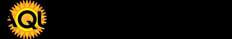 Aquatherm Whisper Heat Logo R